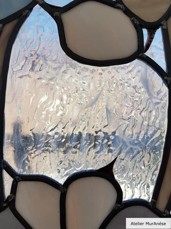 Atelier MurAnése Emma Isingrini Groult vitrail création vitraux (1)