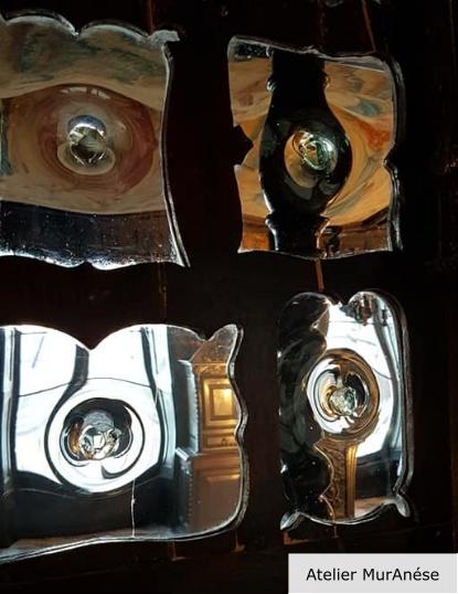 Atelier MurAnése Emma Isingrini Groult vitrail restauration vitraux (10)